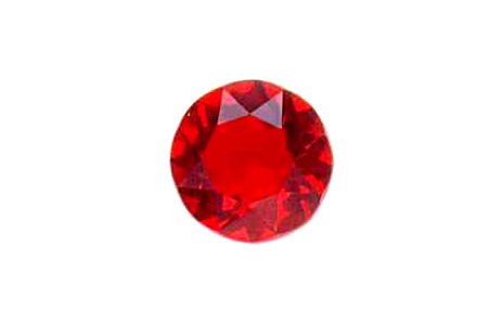 Crystal clipart gemstone Clipart  Clip Clip Art