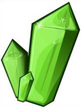 Gems clipart emerald Free Emerald Tags: Clipart Emerald