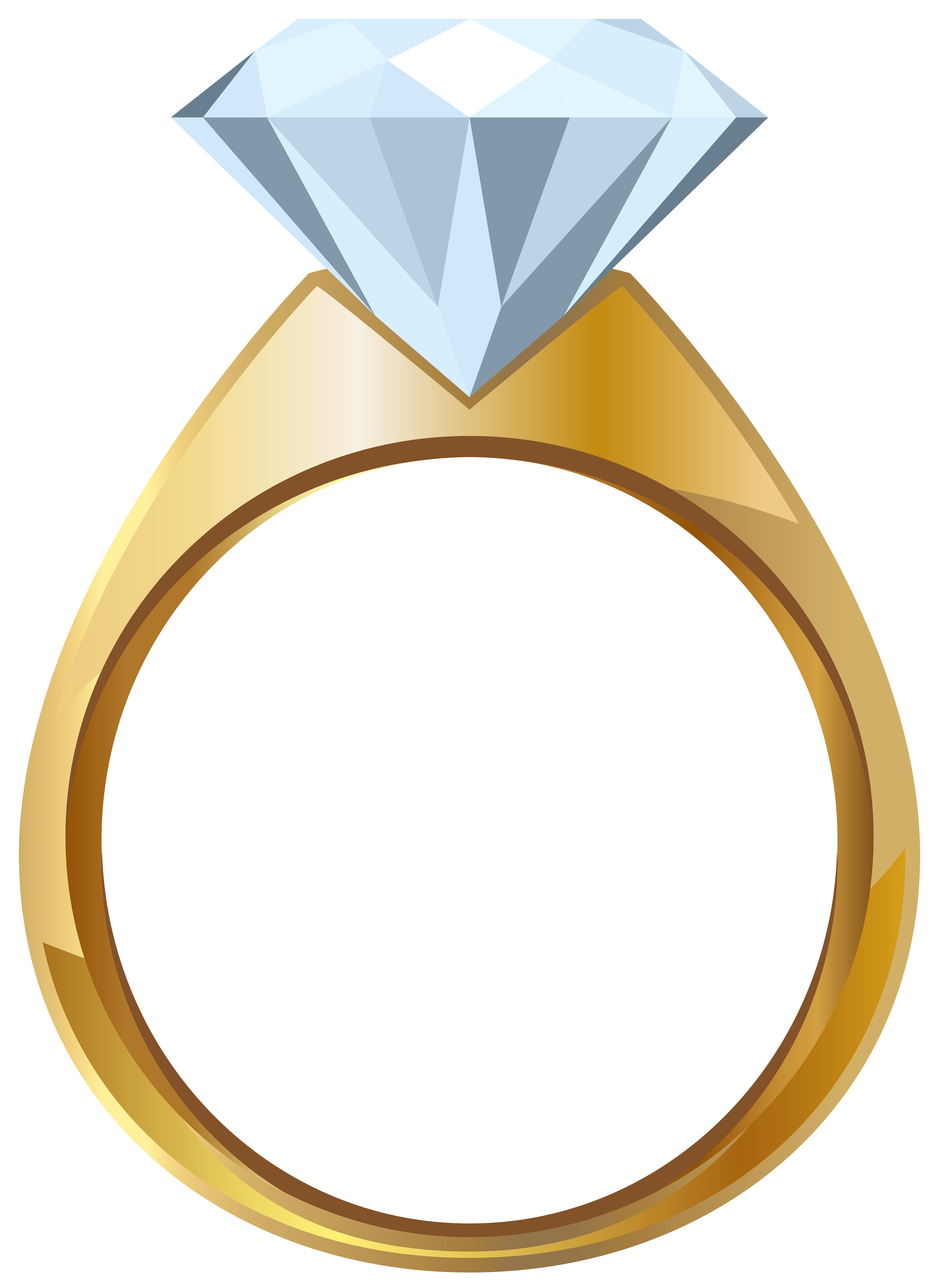 Gems clipart engagement ring Clip Art High Clip PNG