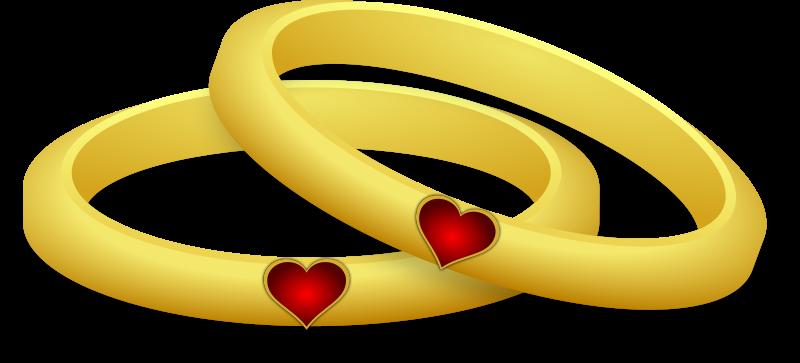 Single clipart wedding band Gem Wedding band Ring Clipart