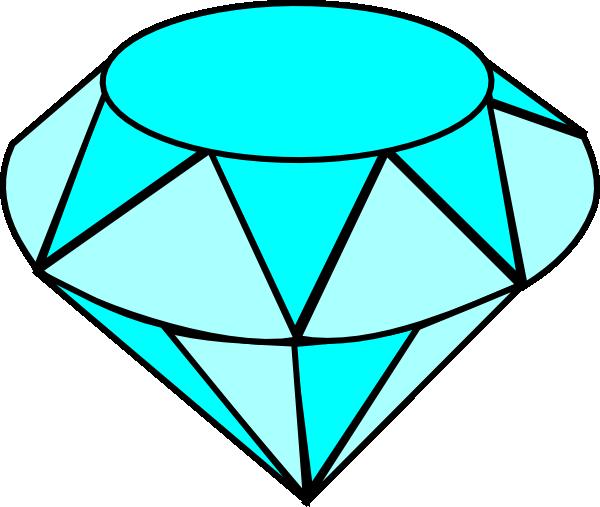 Gems clipart gemstone Art Clipart All Clipart Gem