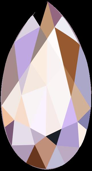Gems clipart gemstone Gem Image Art Art Clip