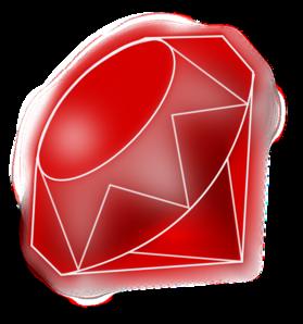 Gems clipart gemstone Clipart  Clip Art on