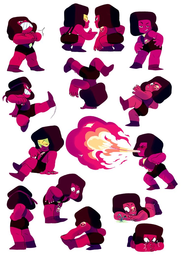 Gems clipart hard thing Best Gems Gems on and