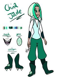 Gems clipart jade China falls Gem Jade gravity