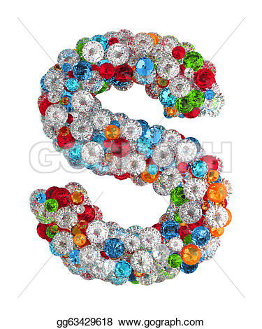 Gems clipart jewellery Clipart Illustrations s from gems