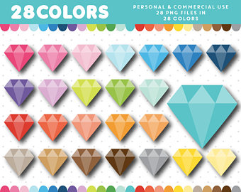 Gems clipart jewellery Clipart clipart Jewelry Wedding clipart