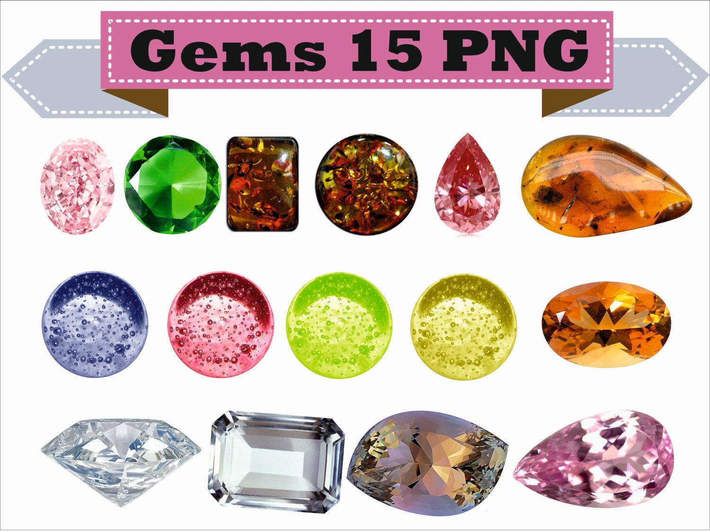 Gems clipart jewellery Ruby Jewelry Download Art Sapphire