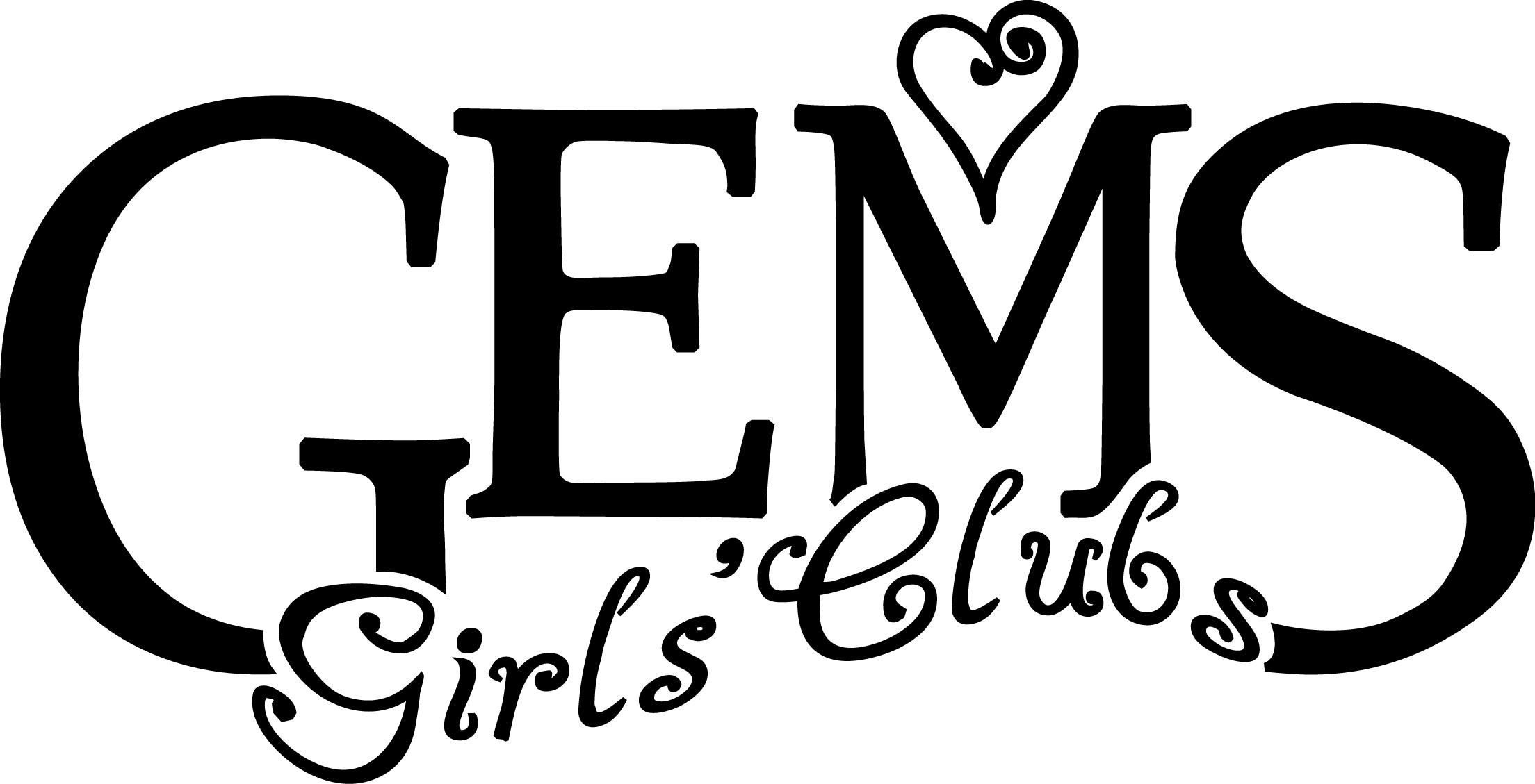 Gems clipart logo Logo_GEMS_k Art Clip GEMS