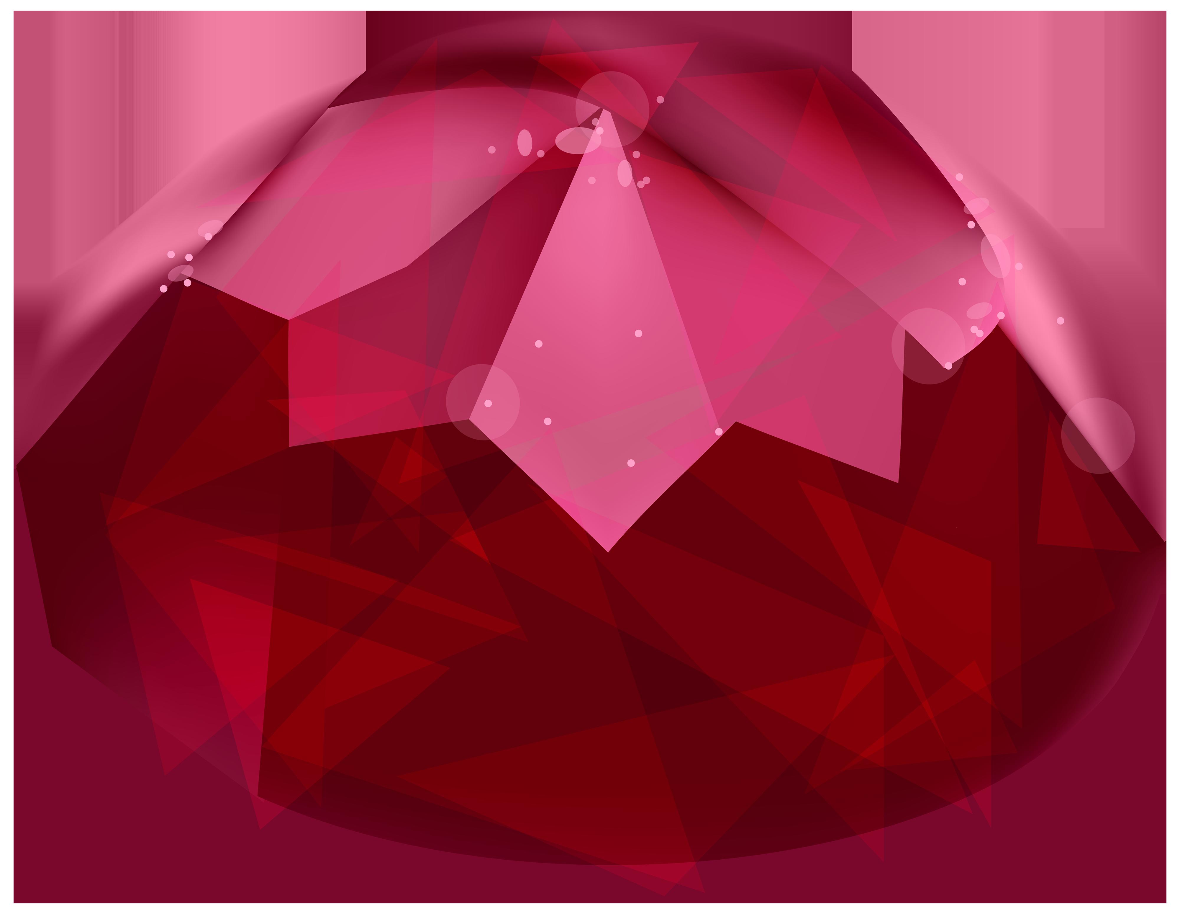 Diamond clipart red diamond PNG Best WEB Diamond PNG