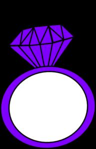 Gems clipart purple diamond Purple Clip Clipart Images Diamond