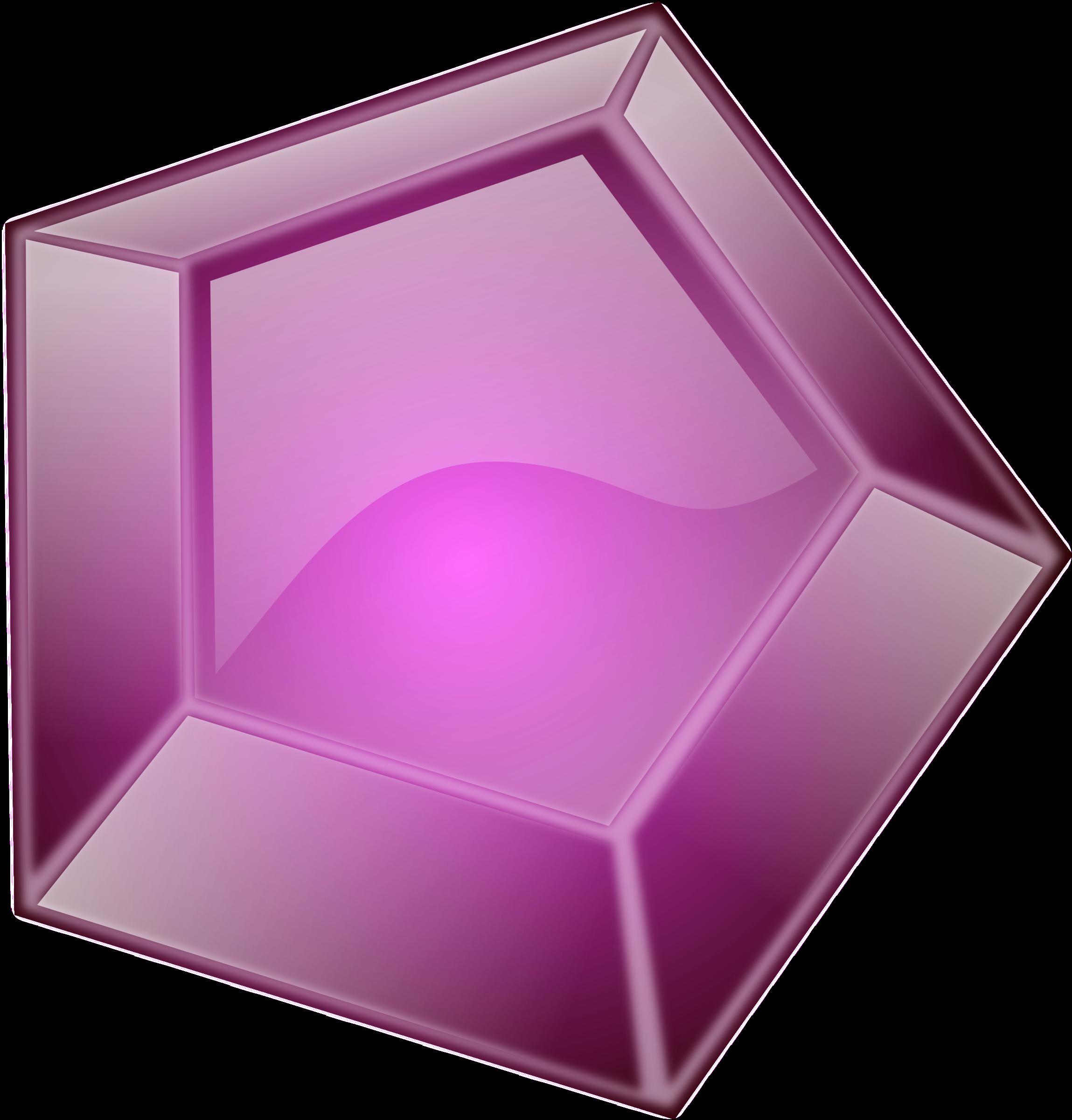 Gems clipart purple diamond RF Diamond Illustrations Purple Clipart