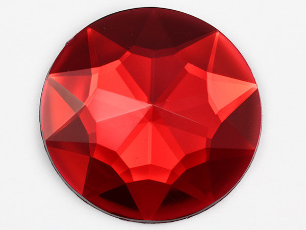Gems clipart ruby For Acrylic Jewels Lead Ruby