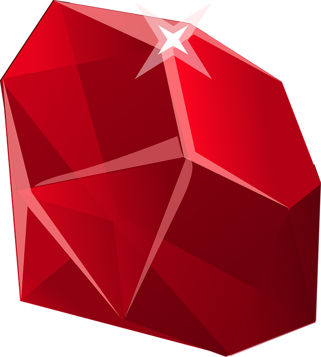 Gems clipart ruby Download PNG gem PNG Ruby