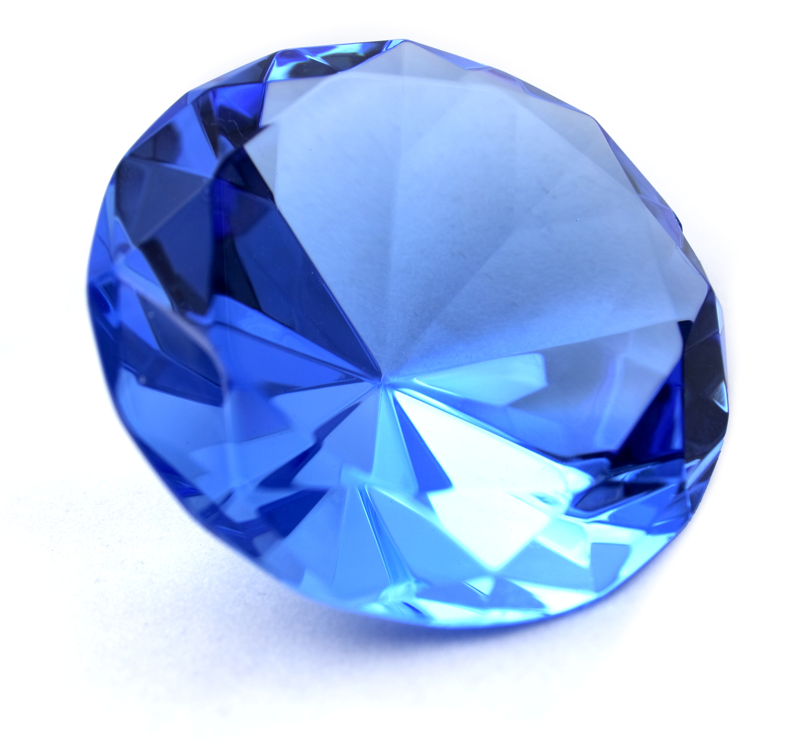 Gems clipart sapphire State gem Sapphire (29+) Clipart