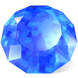Gems clipart sapphire Jewelry and Jewelry gems /
