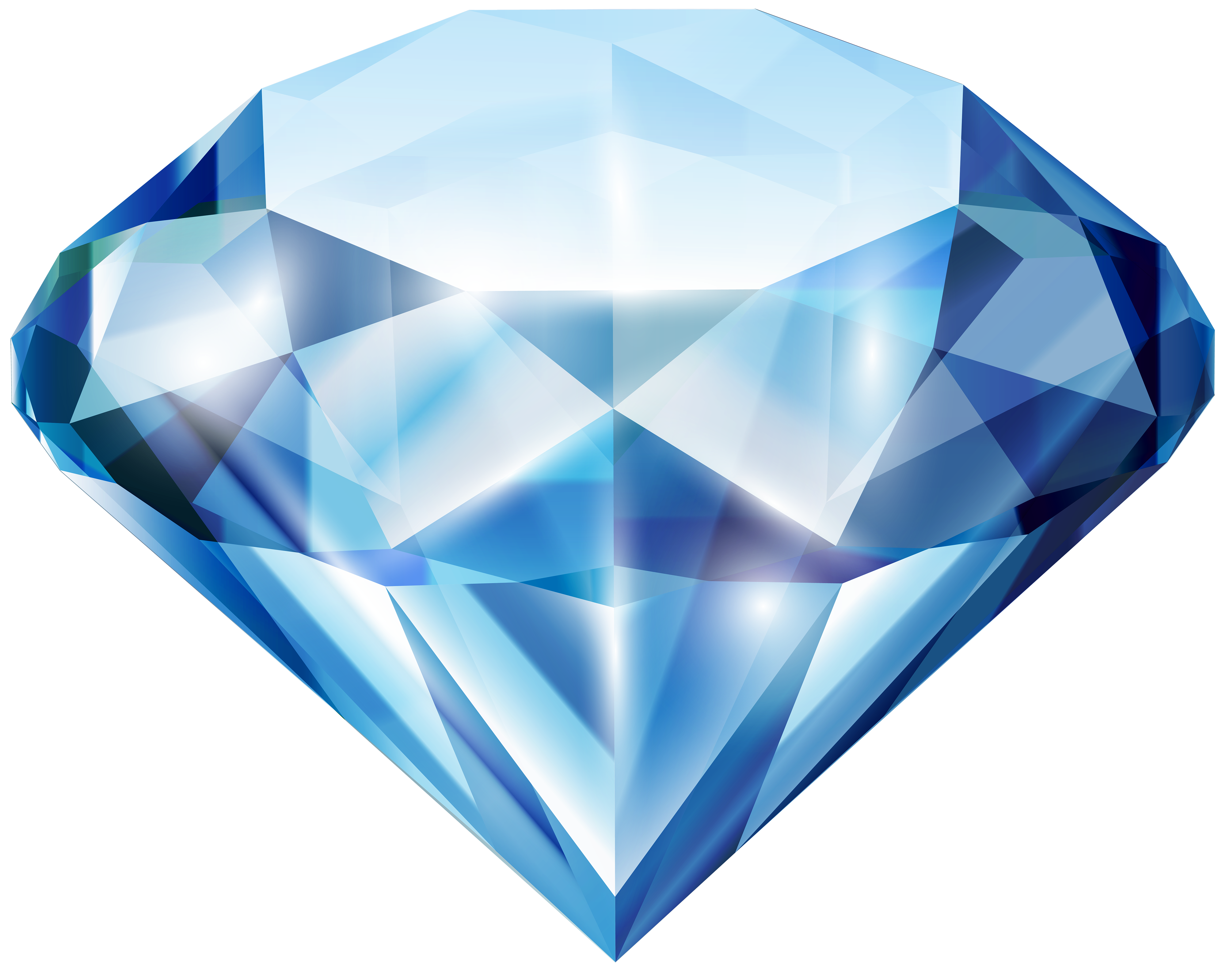 Crystals clipart sapphire Download free Sapphire images PNG
