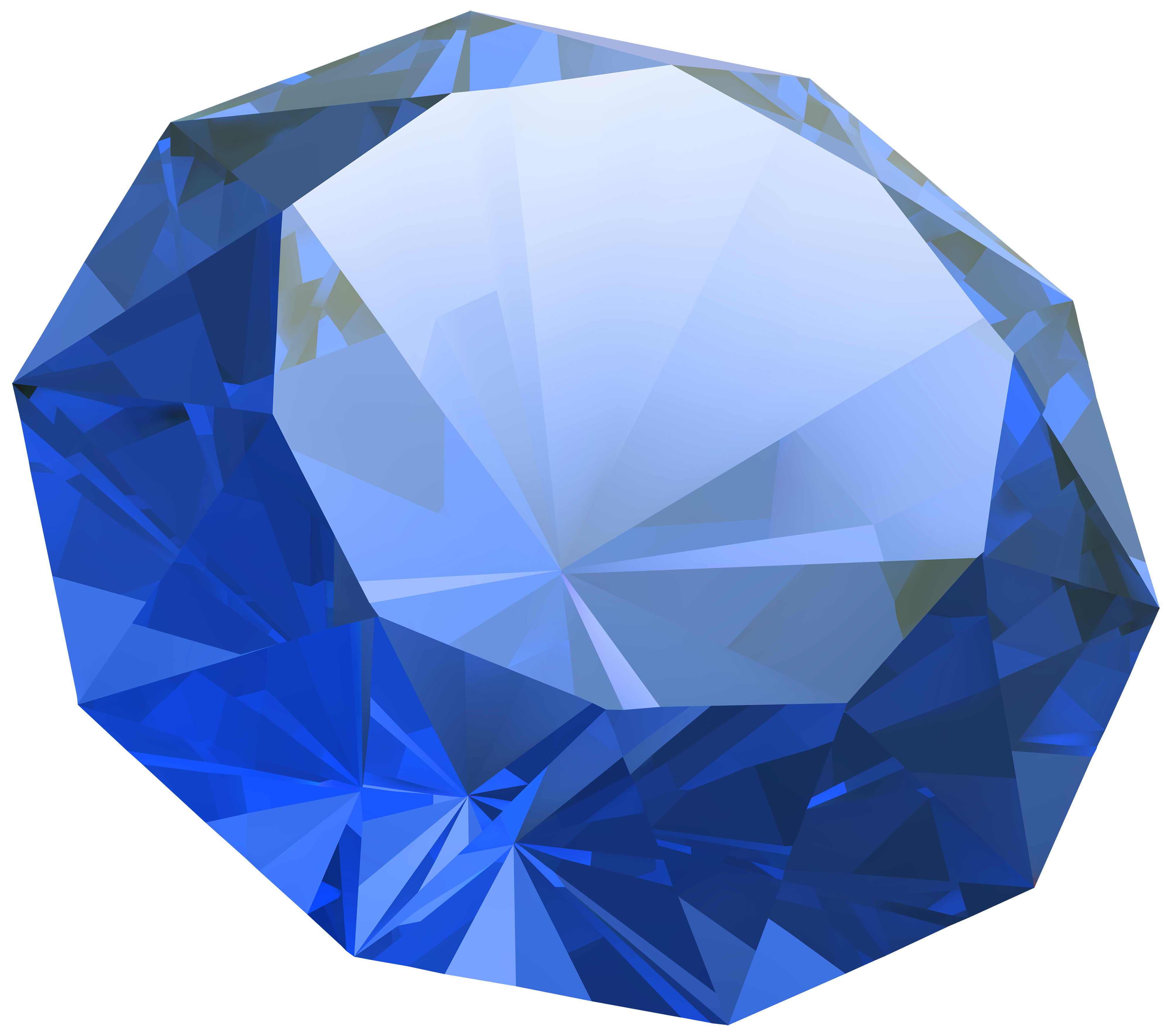 Crystals clipart sapphire WEB Best Clipart Sapphire Clipart