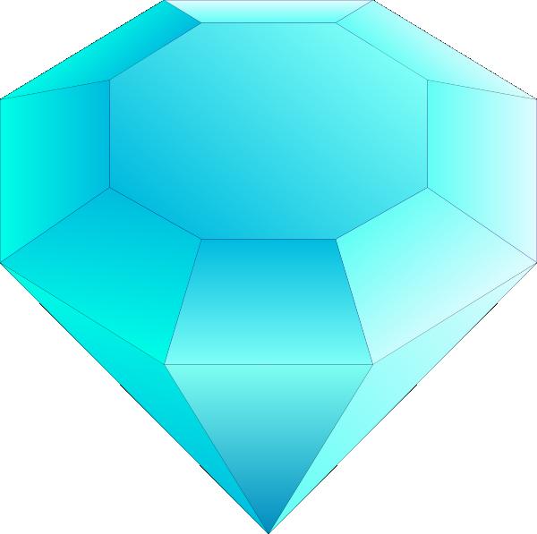 Gems clipart sapphire Art this image at Cut