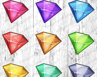 Pearl clipart australian Pearls Gem Gems Gems Digital