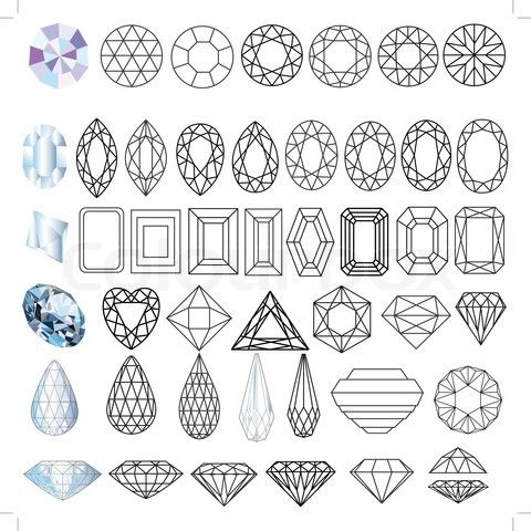 Square clipart happy Shading Pinterest vector forms of