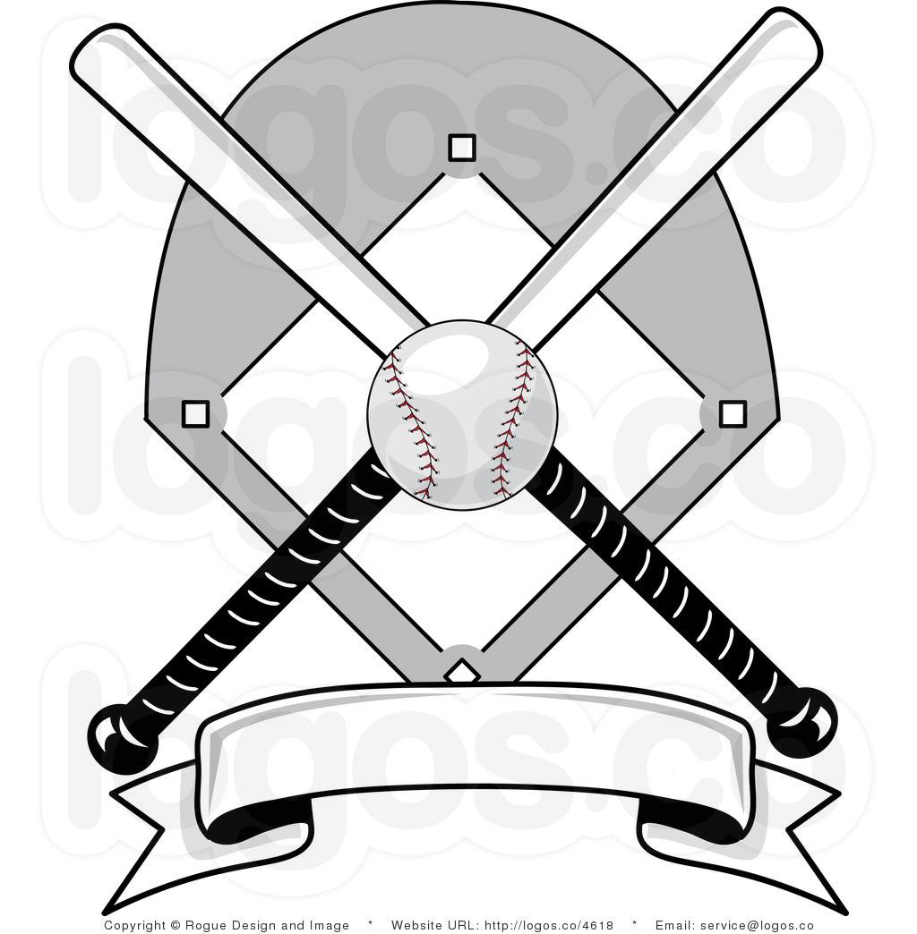 Baseball clipart emblem Art Images Images Clipart Clipart