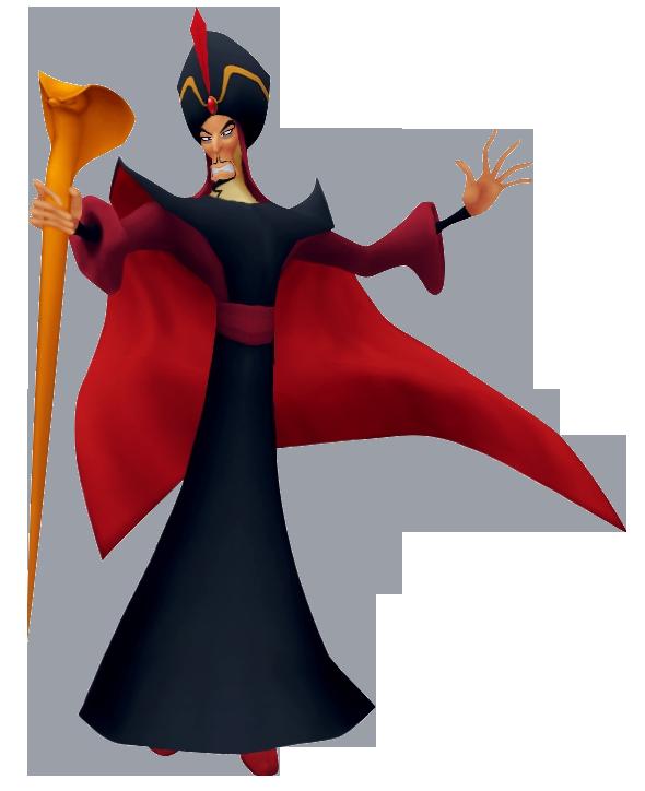 Genie Lamp clipart aladdin jafar Jafar Kingdom Hearts Jafar Insider