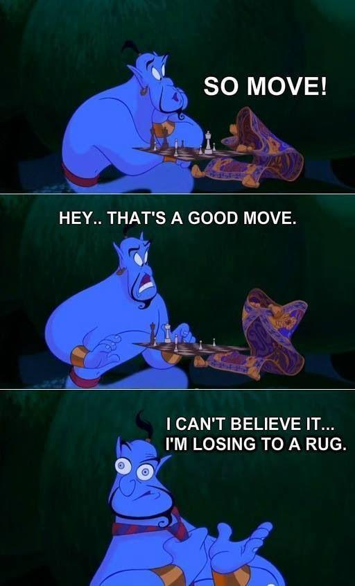 Genie Lamp clipart aladdin quote About best best Robin Genie
