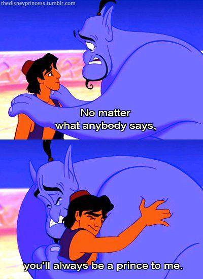 Genie Lamp clipart aladdin quote Aladdin  about Pinterest best