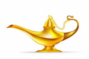 Genie Lamp clipart lamp light Aladdin Lamp Smoke Lamp 66