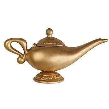 Genie Lamp clipart oil lantern Best Lamp and lamp Genie