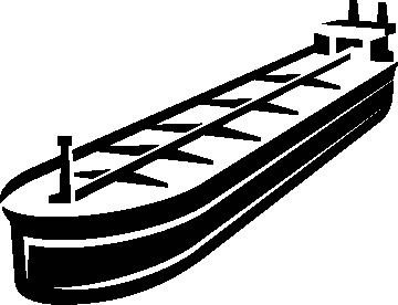 Boat clipart tanker Free Clipart genocide%20clipart Genocide 20clipart