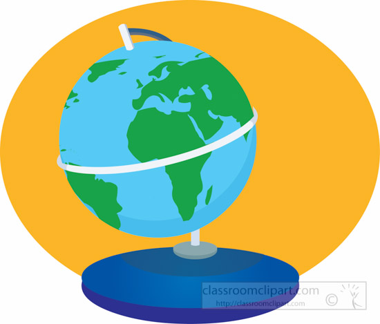 Geography clipart mountain peak World Back Results Pictures for