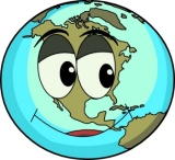 Geography clipart Free Size: Kb Illustrations Clipart