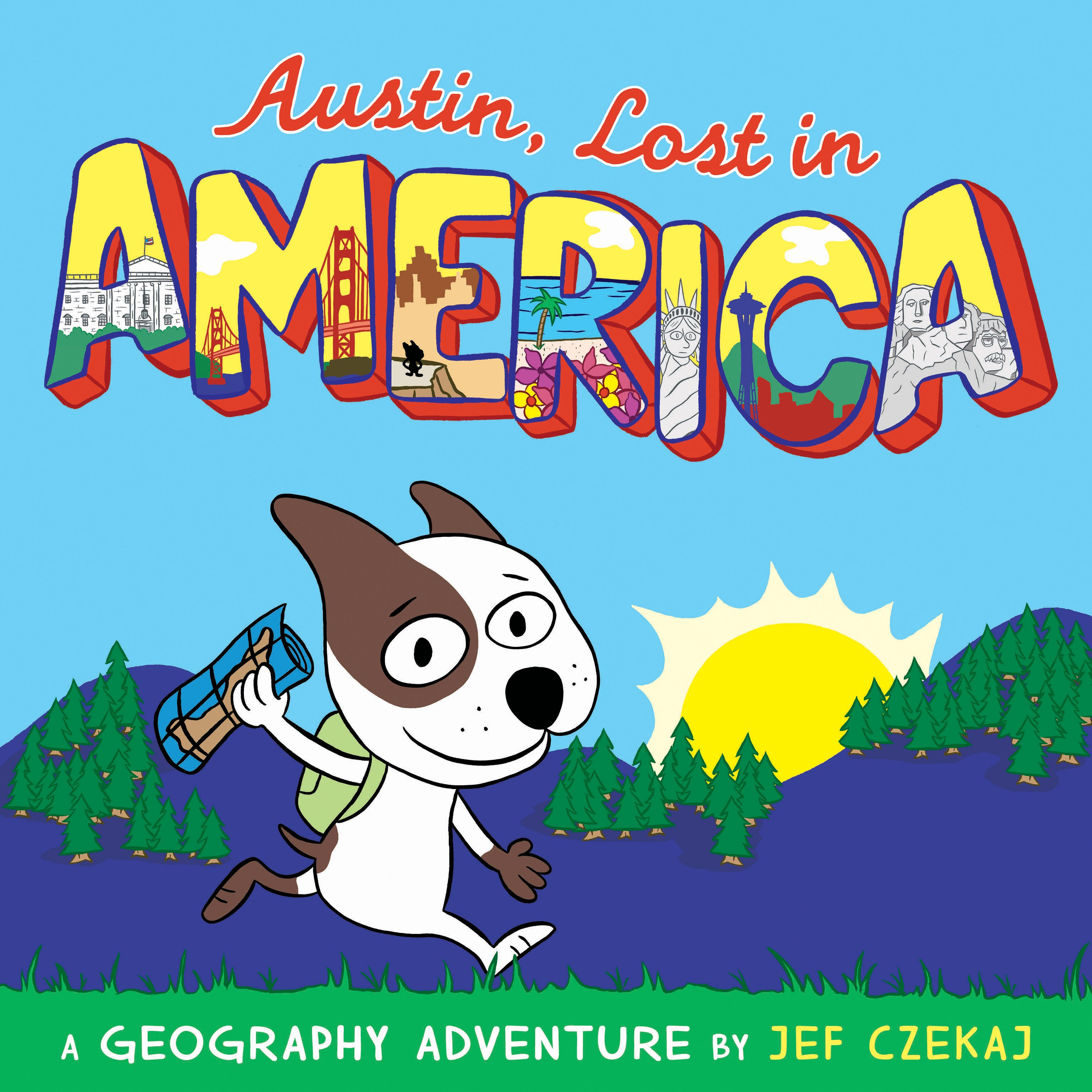 Geography clipart adventure — Geography Geography Austin Discussion