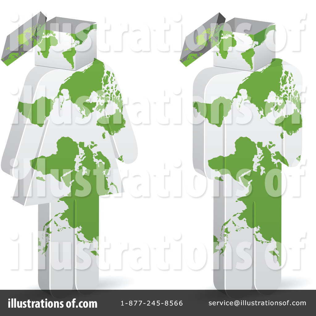 Geography clipart atlas #8