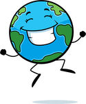 Geography clipart cartoon Geography Clipart Art Clipart Clip