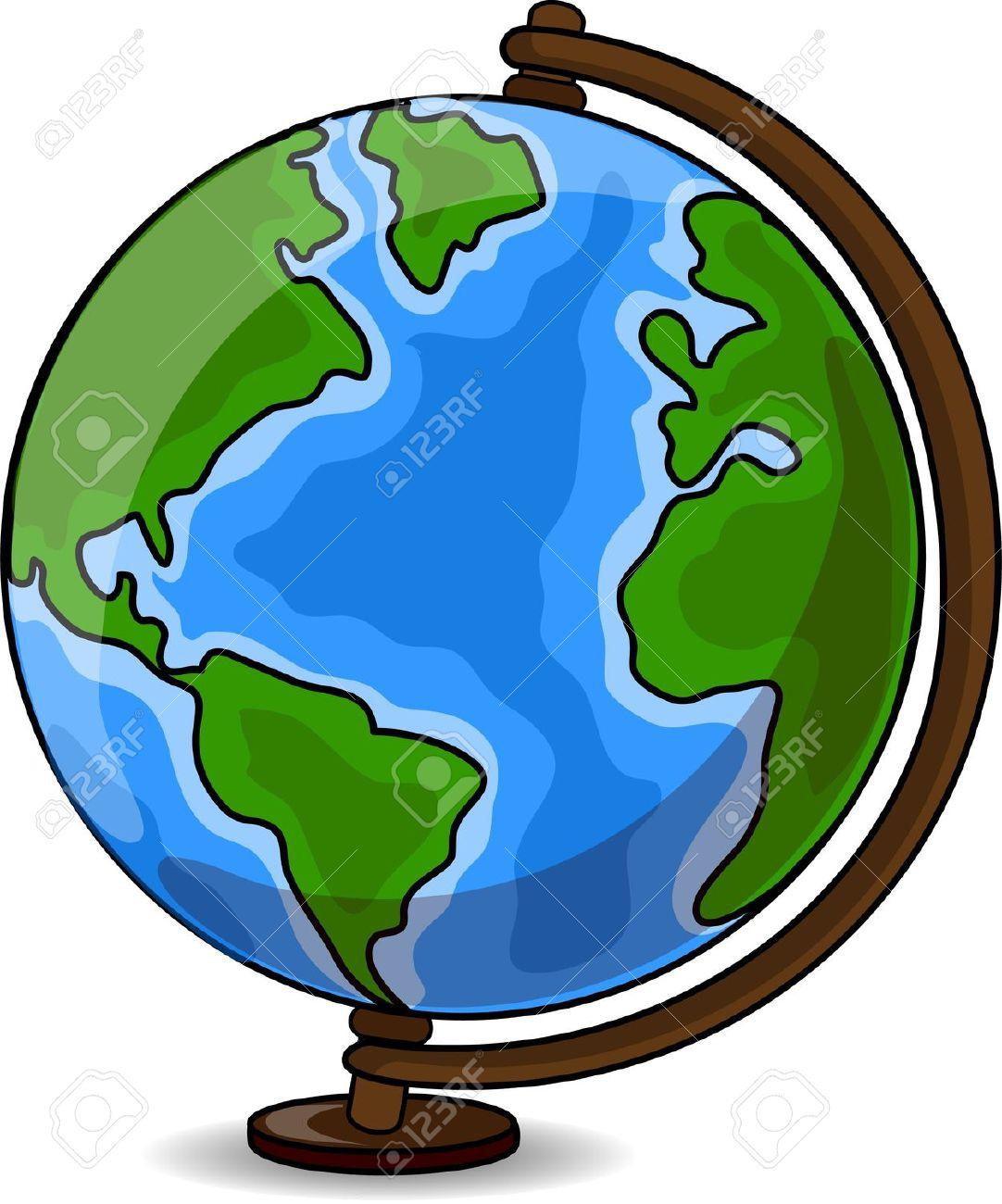 Geography clipart cute Geography clipart Cliparts Cliparts Zone