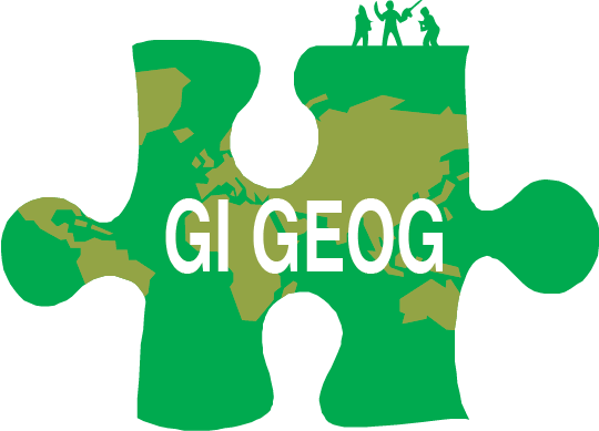 Geography clipart environmental Success environmental Geography in