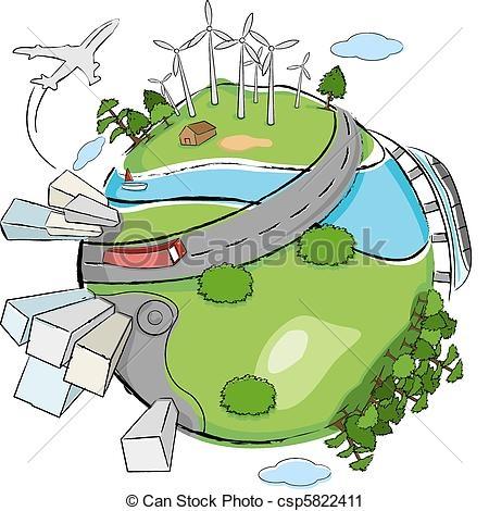Geography clipart environmental Environmental Environmental Geography com Clipart