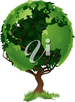 Geography clipart environmental Forming images on  Environmental