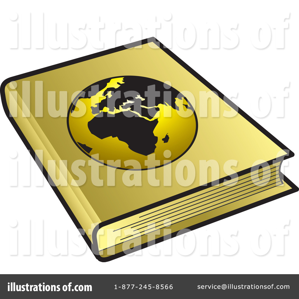 Geography clipart history Free Geography%20clipart Geography Clipart Clipart