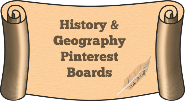 Geography clipart history At History for & History