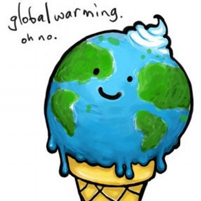 Geography clipart i love We Geography (@GeographyFans) Love We