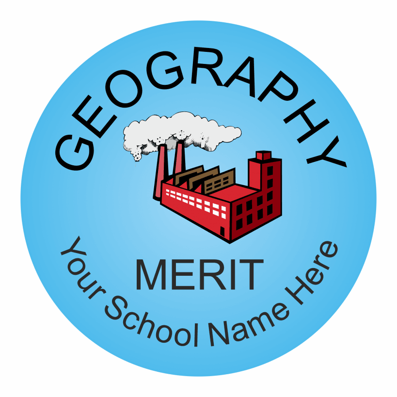 Geography clipart international Clip Art Multi For Geography
