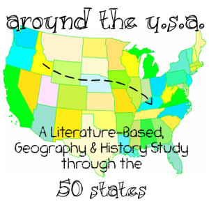 Geography clipart journey Ultimate Lessons Our to for