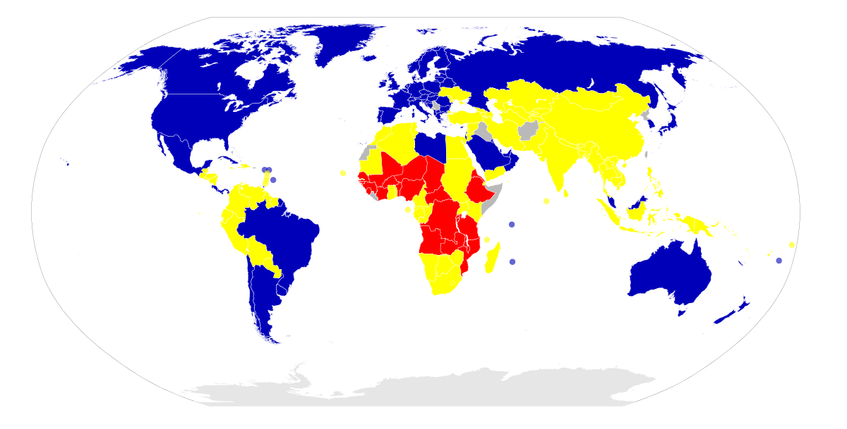 Geography clipart literacy rate Geography  Development Wikipedia