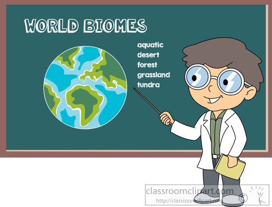 Geography clipart map From: Biome biomes clipart Pictures