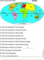 Geography clipart map skill Learning Pinterest Map geography School