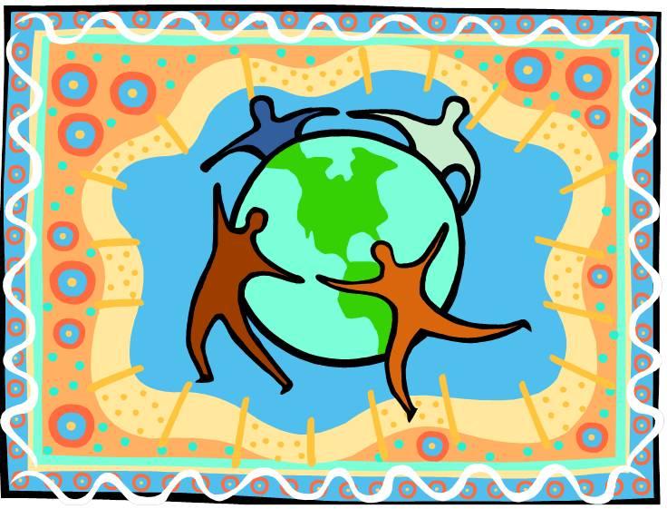 Geography clipart school community '' Woodbridge High Geography School
